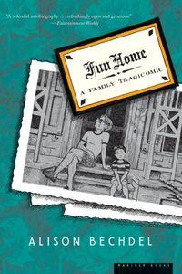 Fun-home-cover