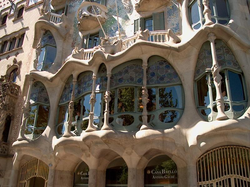 Spain_559