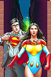 All_star_superman_3