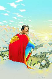 Allstar_superman