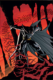 Batman_655