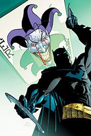 Batman_663