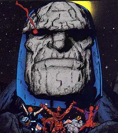 Darkseid_is