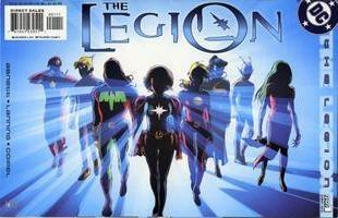 Legion_1