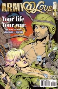 Army_at_love