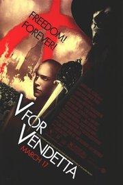 V_for_vorticism